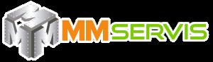 MMM Servicios y Soluciones