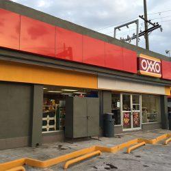 OXXO 000