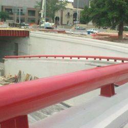 Puentes 00